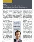 Finanzkrise LV - Seite 7