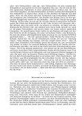 Glossen - Welcker-online.de - Seite 5