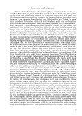 Glossen - Welcker-online.de - Seite 7