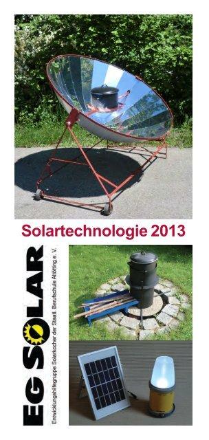 als PDF-Datei (433 kB) - EG Solar