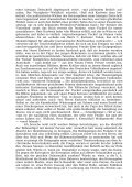 An das Zensur-Department der hohen kk nieder. - Welcker-online.de - Seite 5