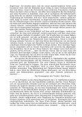 An das Zensur-Department der hohen kk nieder. - Welcker-online.de - Seite 7