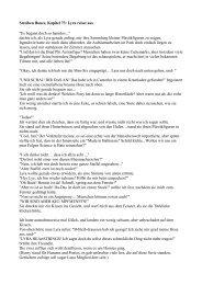 Kapitel 73 als PDF - tionsys.de user repo