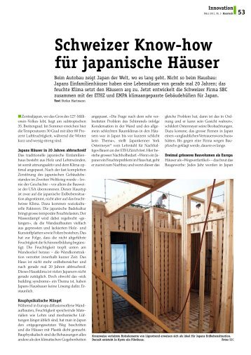 internes curing f r den beton plattform zukunft bau. Black Bedroom Furniture Sets. Home Design Ideas