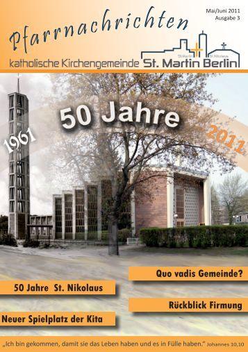 05-06 - St. Martin