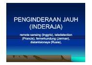 Kuliah Indera JAUH I.pdf - Staff UNY