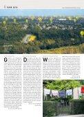 Teil 1 - marcel tilger - Seite 4