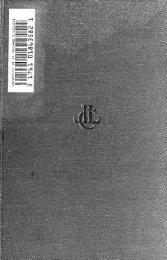 L336 - Celsus -- De Medicina III: Books 7-8