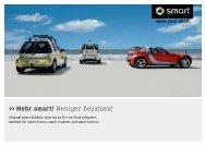 smart Flyer Abverkauf A5 RZ:Layout 1