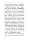 Marco Justo Losso - Heinz-Kühn-Stiftung - Seite 6