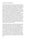 Tango Zarathustra Bildtext - Eschelberg - Seite 7