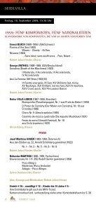 KLANGWELTEN AM KLAVIER - Pianistenclub eV - Seite 4