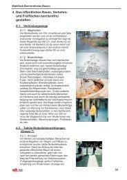 Skriptum als PDF Öffentlicher Raum Teil 4 von 6