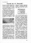 Filatelista 1979.21 - Page 3