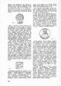 Filatelista 1979.21 - Page 4