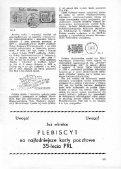 Filatelista 1979.21 - Page 5