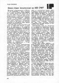 Filatelista 1979.21 - Page 6