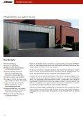 Produktprogramm Pflasterklinker - ENEV-Online.de - Page 2