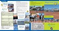 Flyer Borkum 2013.pdf - Tennis-web.net