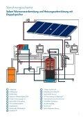 Concept Solartechnik - Bergmann & Franz - Seite 7