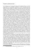 Totemismus Illusion - Horst Südkamp - Kulturhistorische Studien - Seite 3