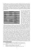 Totemismus Illusion - Horst Südkamp - Kulturhistorische Studien - Seite 4