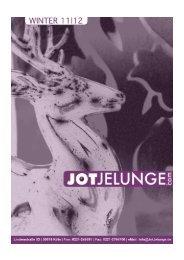 Trends & Deko | 22,8 MB - Jot Jelunge