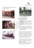 richtlinie - Bad Oeynhausen - Page 6