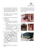 richtlinie - Bad Oeynhausen - Page 7