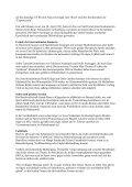 Reize der Weiblichkeit - Call4Girls - Seite 2