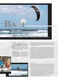 Bali Reisebericht - Seite 3
