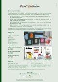 TEA DIAMOND® COOl COllECTION - eilles tee - Seite 2