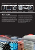 ROBOPAC ROTOPLAT - Seite 3