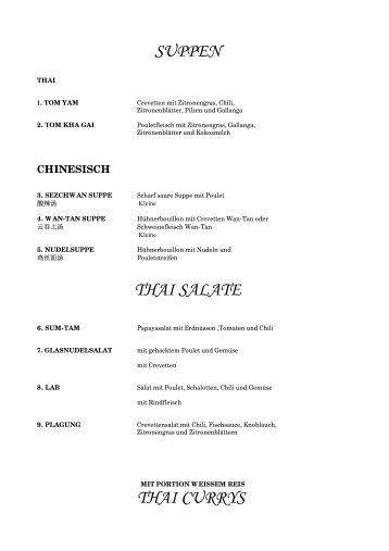 Großartig Südchina Küche Zeitgenössisch - Küchen Ideen - celluwood.com