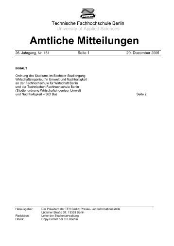 Studienordnung kommunikationsdesign pdf hochschule for Kommunikationsdesign offenbach