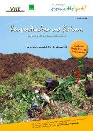 Download als PDF - information.medien.agrar eV
