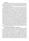 Bohdan Maxymtschuk - Seite 2