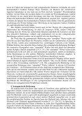 Bohdan Maxymtschuk - Seite 3