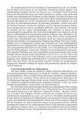 Bohdan Maxymtschuk - Seite 5