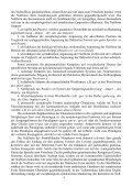 Bohdan Maxymtschuk - Seite 6
