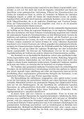 Bohdan Maxymtschuk - Seite 7