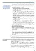 (TB) - Leistungsbeschreibung Pflegetagegeld Pflege flex - PKV-Wiki - Seite 3