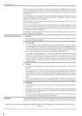 (TB) - Leistungsbeschreibung Pflegetagegeld Pflege flex - PKV-Wiki - Seite 4