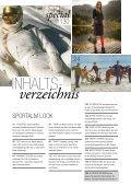 made IN KItzbühel - Sportalm-Sylt - Seite 4