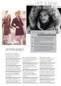 made IN KItzbühel - Sportalm-Sylt - Seite 5