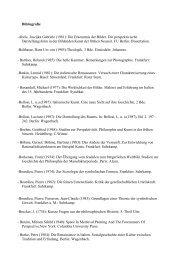 Bibliografie -Abels, Joscijka Gabriele (1981): Die Erkenntnis der ...