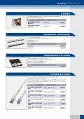 Netzwerktechnik von R-tec - Seite 5