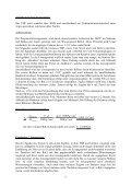 Anionische Polymerisation - Seite 2