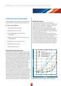 Vacupor® Vakuum Isolations Paneele - Eco2.de - Seite 6