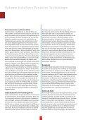 Vacupor® Vakuum Isolations Paneele - Eco2.de - Seite 7